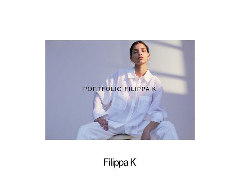 Portfolio- Filippa K_Sida_01