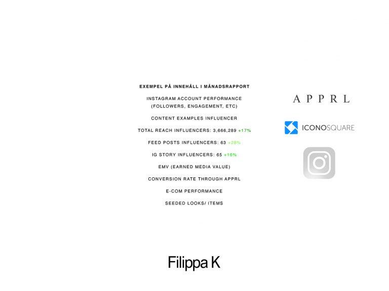 Portfolio- Filippa K_Sida_06