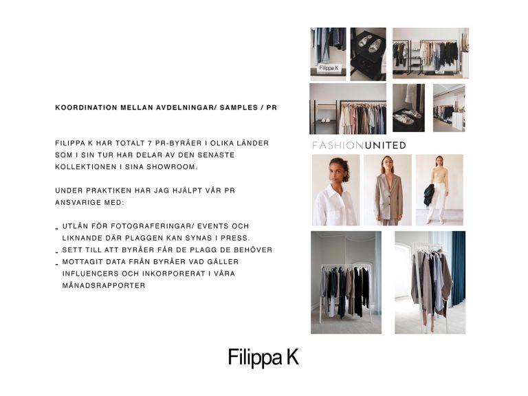 Portfolio- Filippa K_Sida_09