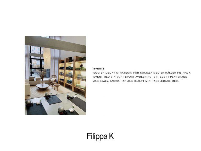 Portfolio- Filippa K_Sida_10
