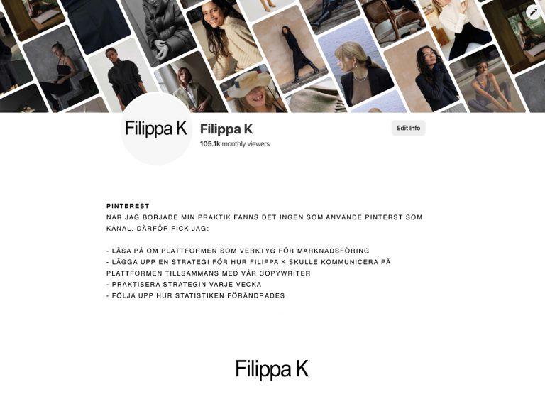 Portfolio- Filippa K_Sida_12
