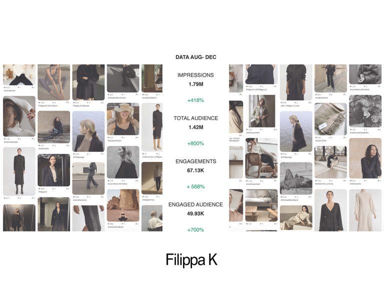 Portfolio- Filippa K_Sida_14